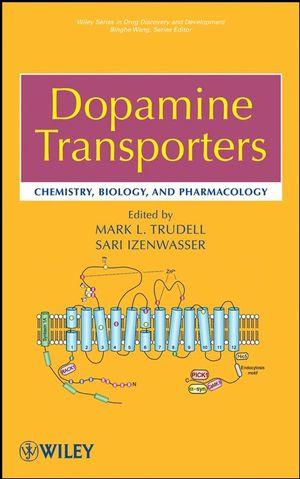 Dopamine Transporters: Chemistry, Biology, and Pharmacology