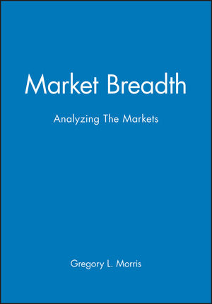 Market Breadth: Analyzing The Markets
