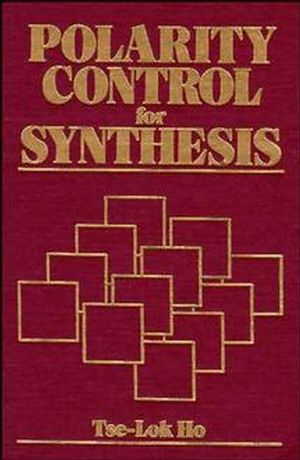 Polarity Control for Synthesis