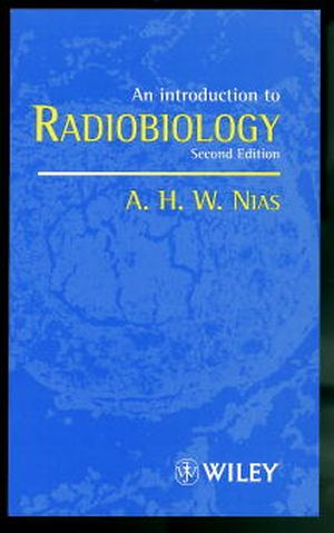 An Introduction to Radiobiology, 2nd Edition