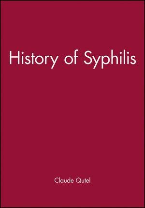 History of Syphilis