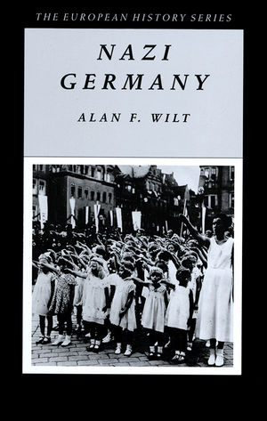 account of the rise to power of the nazi party What helped adolf hitler and the nazi party rise to power in the there are a multitude of reasons which saw hitler's rise to power i want a free account.