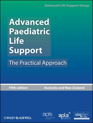 apls manual 5th edition pdf