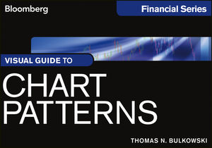 Visual Guide to Chart Patterns (1118421507) cover image