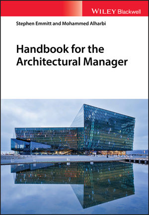 Handbook for the Architectural Manager