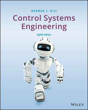 Control Systems Engineering 8th Edition Wiley