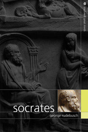 Socrates (1444358707) cover image