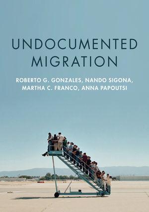 Undocumented Migration