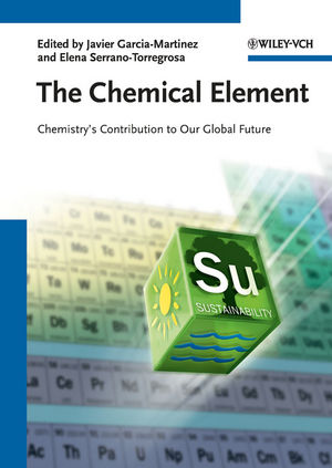 The Chemical Element: Chemistry