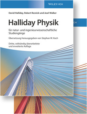 Kurzlehrbuch Physik fur Ingenieure und Naturwissenschaftler: Lehrbuch und Arbeitsbuch
