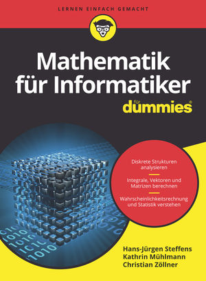 Mathematik fur Informatiker fur Dummies