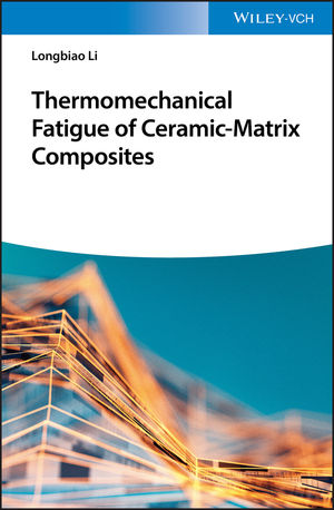 Thermomechanical Fatigue of Ceramic-Matrix Composites