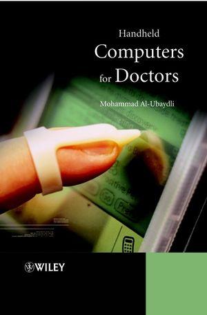 Handheld Computers for Doctors