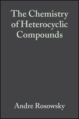 Seven-Membered Heterocyclic Compounds Containing Oxygen and Sulfur, Volume 26