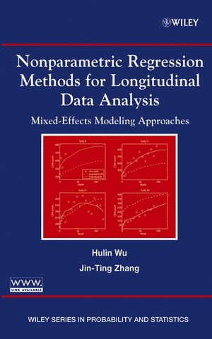 free Fundamentals Of Statistical Mechanics 2007