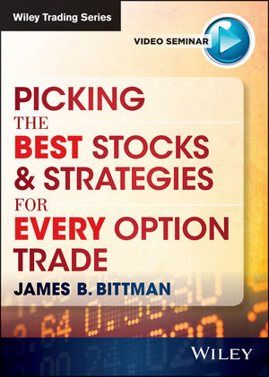 Picking stock options