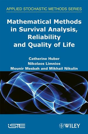 Mathematical Methods in Survival Analysis, Reliability and Quality of Life