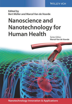 Nanoscience and Nanotechnology for Human Health