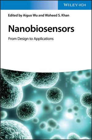 Nanobiosensors: From Design to Applications