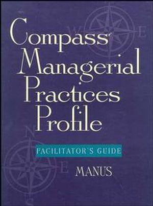Compass e (PCOL4008) cover image