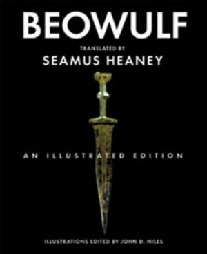 Beowulf: An Illustrated Edition
