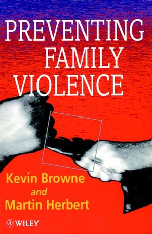 Preventing Family Violence