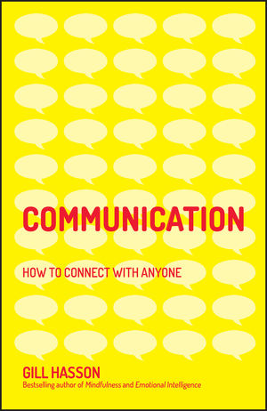 Communication Skills: How to Connect with Anyone