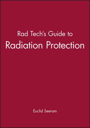Introduction Radiation Protection