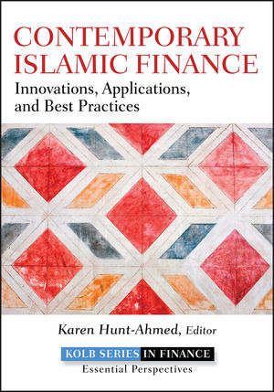 Contemporary Islamic Finance: Innovations, Applications, and Best Practices