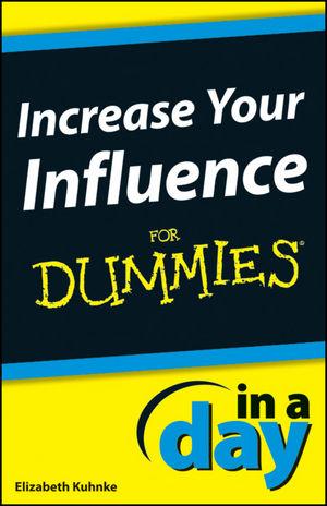 5_Ten Sure-Fire Ways to Influence
