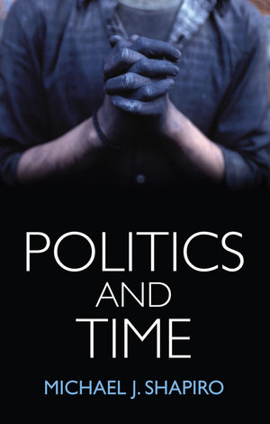 Politics and Time
