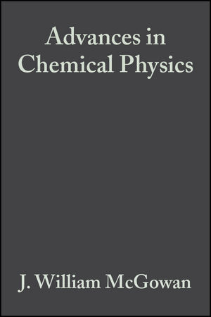 Excited State in Chemical Physics, Part 2, Volume 45
