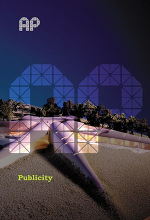 Is it all About Image?: How PR works in Architecture (047086690X) cover image