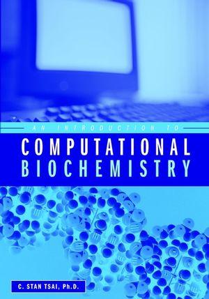 An Introduction to Computational Biochemistry