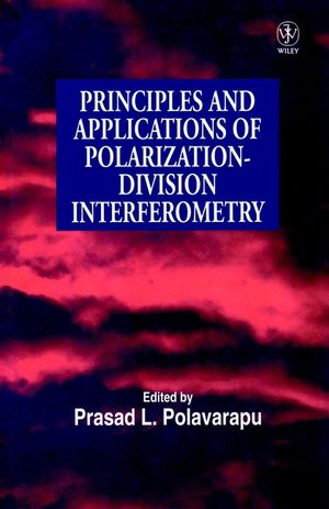 Principles and Applications of Polarization-Division Interferometry