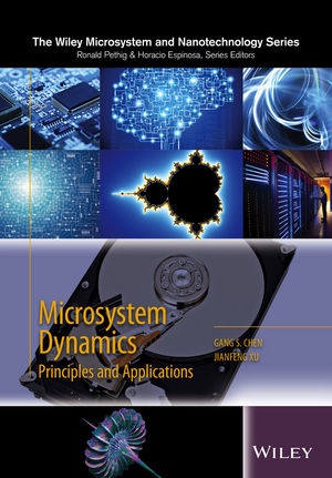 Microsystem Dynamics: Principles and Applications
