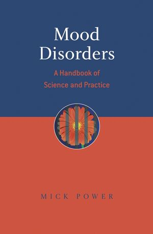 Mood Disorders: A Handbook of Science and Practice