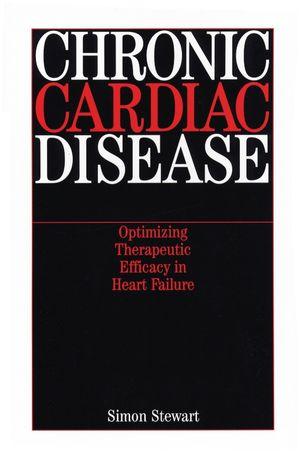 Chronic Cardiac Disease