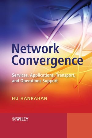 business communications textbook pdf jamaica
