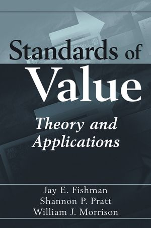 Value theory and product