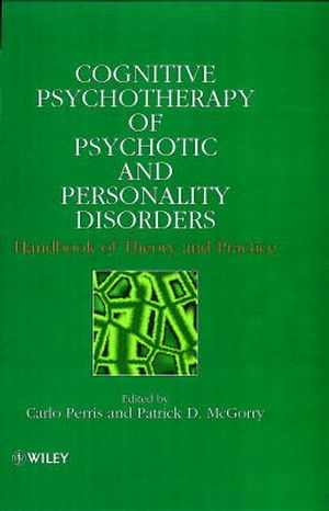 the psychological theories and therapeutic interventions in narcissist disorders Narcissism: narcissism is a psychological disorder marked by inflated self-image persons who display either narcissistic personality disorder or the narcissistic personality type are preoccupied with maintaining excessively positive self-concepts clinical theories of narcissism.