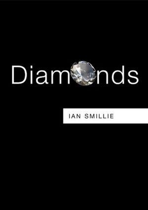 Diamonds (0745672310) cover image