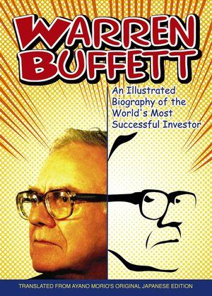 warren buffet accounting book pdf