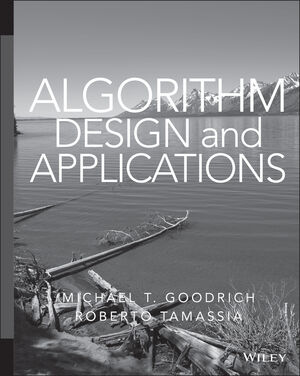 Algorithm design and applications programming software algorithm design and applications fandeluxe Image collections