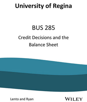 canadian financial accounting cases 2nd edition pdf