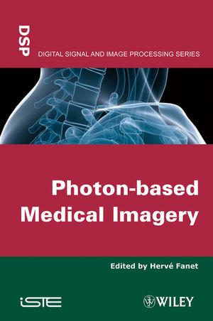 Photon-based Medical Imagery