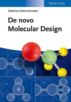 De novo Molecular Design