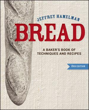 Bread: A Baker