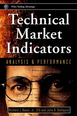 Technical Markets Indicators: Analysis & Performance