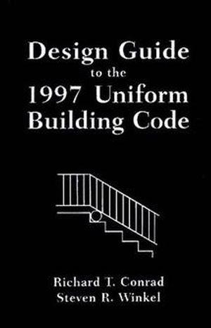 Design Guide to the 1997 Uniform Building Code